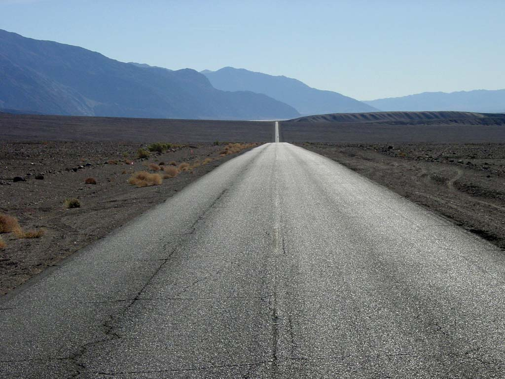 Para llegar al conocimiento de la verdad hay muchos caminos; el ...